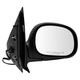 1AMRE02252-1997-02 Ford Expedition Mirror