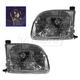 1ALHP00326-Toyota Tundra Headlight Pair