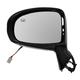 1AMRE02346-2009-13 Toyota Venza Mirror