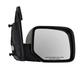 1AMRE02349-2009-15 Honda Pilot Mirror