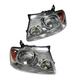 1ALHP00346-Headlight Pair