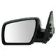1AMRE02338-2010-11 Kia Soul Mirror