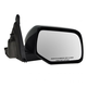 1AMRE02317-2008-09 Ford Escape Mercury Mariner Mirror