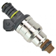 1AFIN00008-Fuel Injector