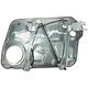 1AMNL00012-Haynes Repair Manual