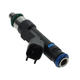 1AFIN00024-Fuel Injector