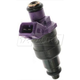 1AFIN00015-1992-93 Fuel Injector