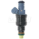 1AFIN00017-Dodge Fuel Injector