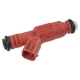 1AFIN00019-Dodge Fuel Injector