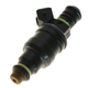 1AFIN00010-Fuel Injector