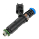 1AFIN00048-Fuel Injector