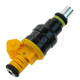 1AFIN00046-Fuel Injector
