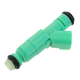 1AFIN00042-Fuel Injector
