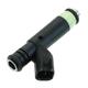 1AFIN00041-Ford Ranger Mazda B3000 Truck Fuel Injector