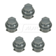 1AWHC00029-Wheel Nut Cap