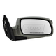 1AMRE02378-2010-15 Hyundai Tucson Mirror