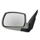 1AMRE02381-2010-15 Hyundai Tucson Mirror