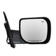 1AMRE02388-Mirror Passenger Side