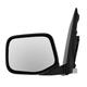 1AMRE02397-2011-13 Honda Odyssey Mirror