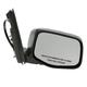 1AMRE02398-2011-13 Honda Odyssey Mirror