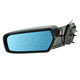 1AMRE02445-Cadillac CTS CTS-V Mirror Driver Side Paint to Match