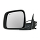 1AMRE02464-2011-17 Jeep Grand Cherokee Mirror
