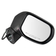 1AMRE02459-2006-11 Honda Civic Mirror
