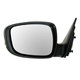 1AMRE02483-Hyundai Elantra Mirror