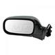 1AMRE02478-2003 Subaru Forester Mirror