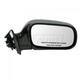 1AMRE02479-2003 Subaru Forester Mirror