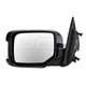 1AMRE02431-2009-13 Honda Pilot Mirror