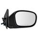 1AMRE02422-Nissan Pathfinder Mirror