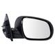 1AMRE02426-2010 Kia Forte Koup Mirror