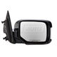 1AMRE02432-2009-13 Honda Pilot Mirror