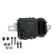 1AECM00003-Fuel Pump Driver Module