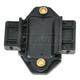 DMROB00001-Freightliner Coolant Level Sensor