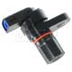 MCBES00001-ABS Sensor Motorcraft DY1123