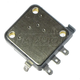 1AECM00001-Ignition Control Module