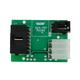 1AECM00007-Transmission Shift Interlock Module