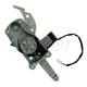 1AWRG00811-1999-03 Mazda Protege Window Regulator