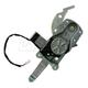 1AWRG00812-1999-03 Mazda Protege Window Regulator