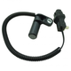 WEECS00006-Jeep Grand Cherokee Wrangler Crankshaft Position Sensor