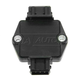 1AECM00008-Audi Ignition Control Module