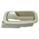 1ADHI01132-Chevy Cobalt Pontiac G5 Interior Door Handle