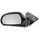 1AMRE02046-Kia Spectra Mirror