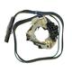 1AZTS00047-1992-99 Pontiac Bonneville Turn Signal Switch