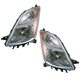 1ABFS02347-Brake Pads