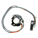 1AZTS00021-Turn Signal Switch