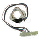 1AZTS00022-1994-95 Turn Signal Switch