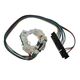 1AZTS00025-Turn Signal Switch